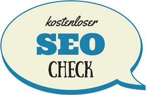 seo-check-button